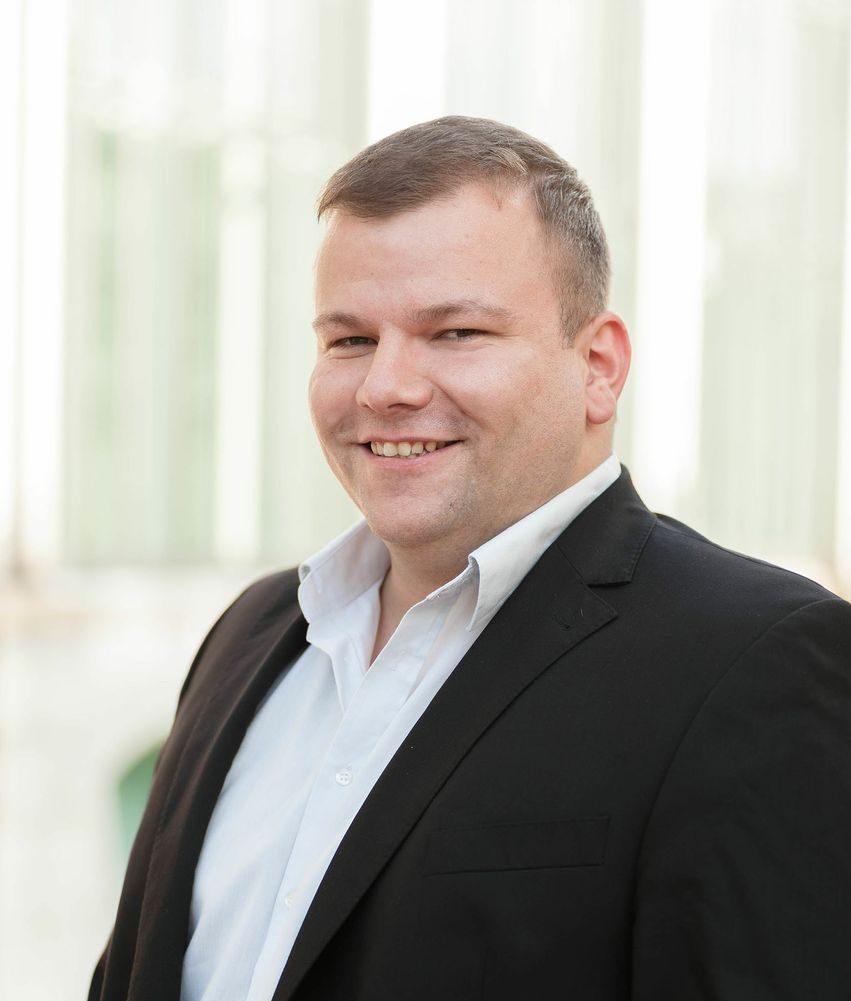 Mario-Schwertfeger-SEO-Consultant
