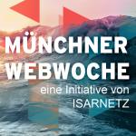 münchner-webwoche
