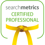 Yellow-Belt-Searchmetrics