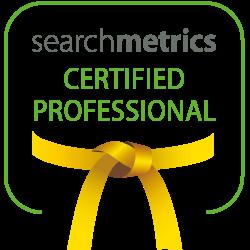 Yellow-Belt-Searchmetrics