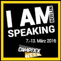 SEO Campixx 2016