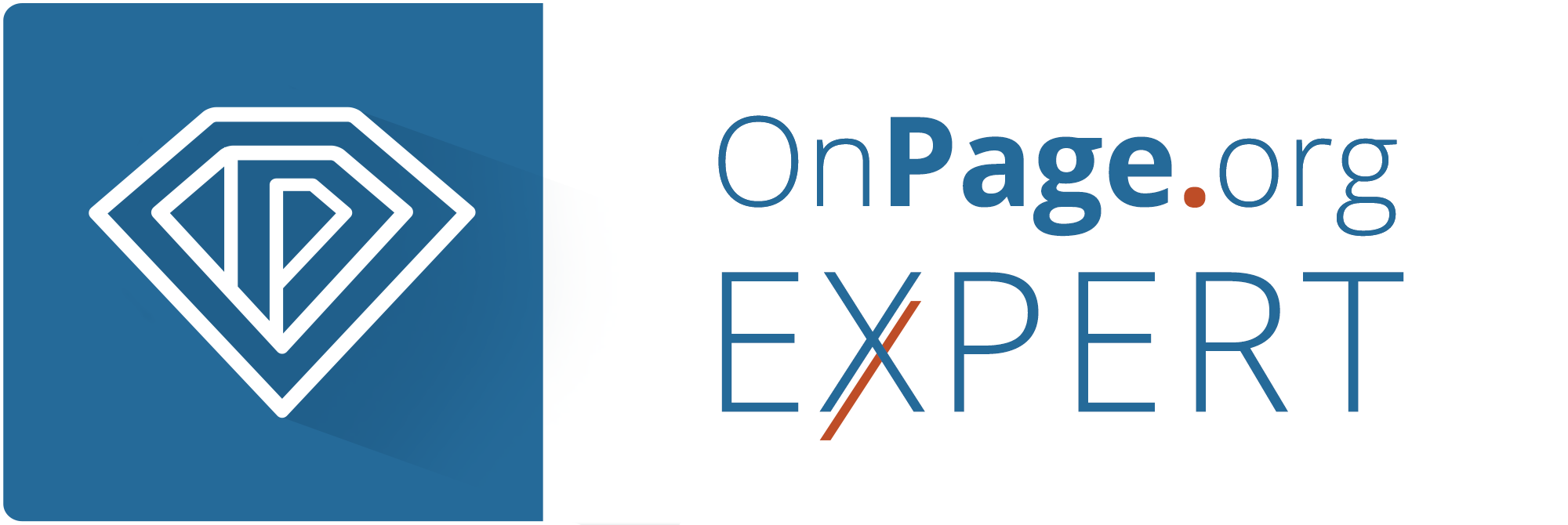 Onpage-org-Expert