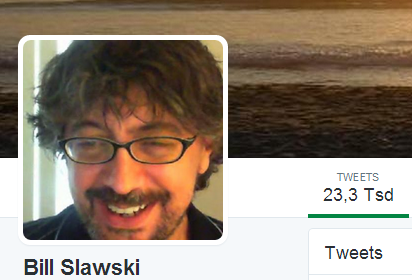 10-Twitter-Accounts-Bill-Slawski