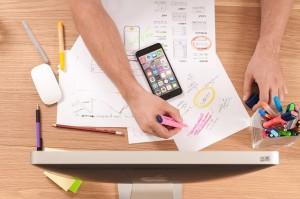 mobile-webentwicklung-graceful-degradation-vs-progressive-enhancement