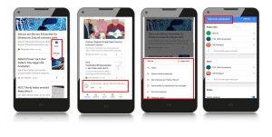 Konfigurationsmöglichkeiten-in-Google-Discover