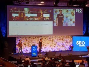 SEOkomm-2019-Relaunch-Eventim-Vortrag
