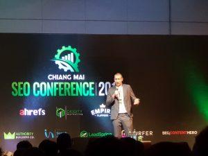 vortrag-chiang-mai-seo-konferenz-2019-victor-karpenko